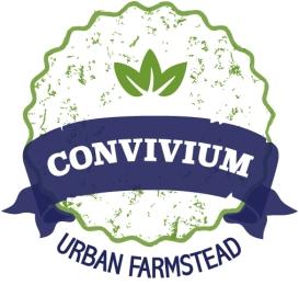 Convivium-Logo-Color-508x484