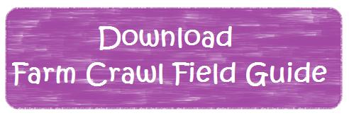 download field guide button